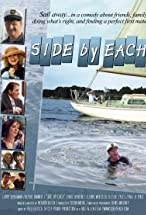 Primary image for 'Side by Each'