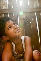 Ayush Mahesh Khedekar's primary photo