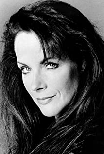 Mary Tamm Picture