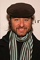 Image of Fisher Stevens
