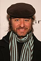 Fisher Stevens's primary photo