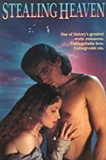 Stealing Heaven(1970)