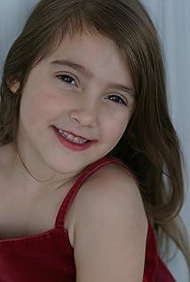 Miranda Charney Picture