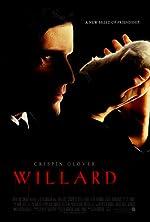 Willard(2003)
