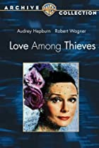 Image of Love Among Thieves