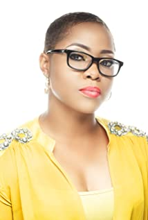 Tope Oshin Picture