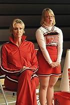 Image of Glee: The Sue Sylvester Shuffle