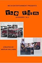 Image of The Firm 1-2