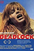Image of Deadlock
