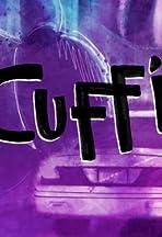 Cuff'D