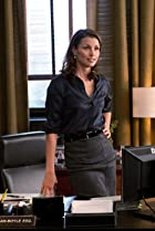 Image of Blue Bloods: My Funny Valentine