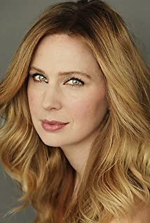 anne dudek instagramanne dudek instagram, anne dudek interview, anne dudek photos, anne dudek friends, anne dudek birthday, anne dudek wiki, anne dudek, anne dudek imdb, anne dudek house, anne dudek how i met your mother, anne dudek criminal minds, anne dudek six feet under, anne dudek himym, anne dudek psych, anne dudek grey anatomy