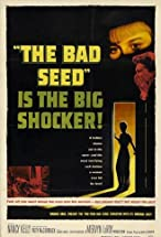 Primary image for The Bad Seed