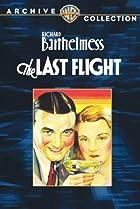 Image of The Last Flight