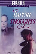 Image of Impure Thoughts