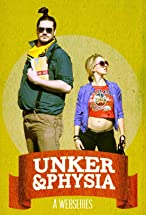 Primary image for Unker & Physia