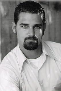 Taylor A. Joseph Picture