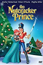 Image of The Nutcracker Prince