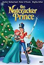 Primary image for The Nutcracker Prince