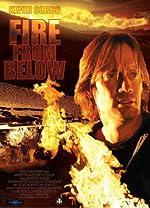 Fire from Below(1970)
