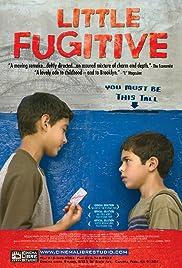 Little Fugitive(2006) Poster - Movie Forum, Cast, Reviews