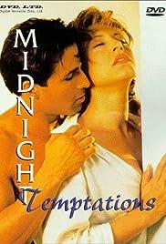 Midnight Temptations Poster