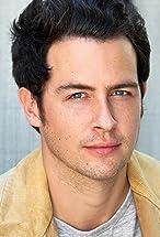 John Boyd's primary photo
