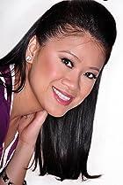 Image of Junie Hoang