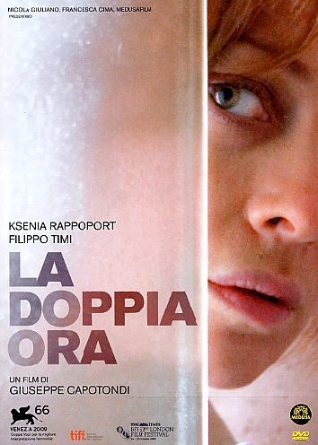 The Double Hour (2009)