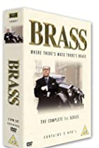 Image of Brass