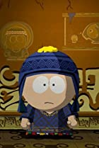 Image of South Park: Pandemic 2: The Startling