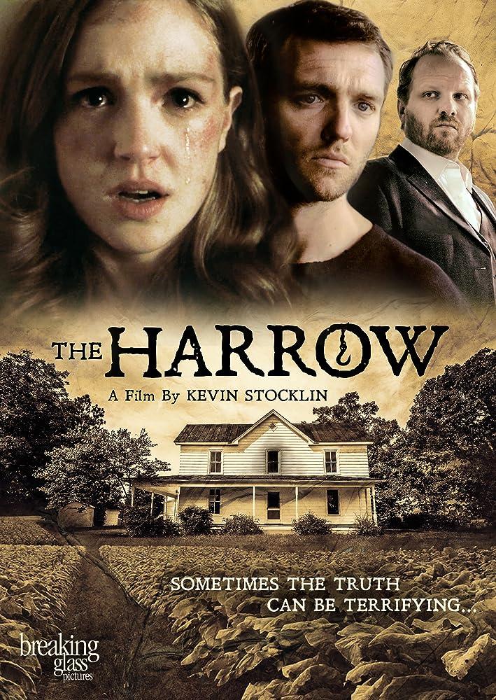 The Harrow 2016 720p HEVC WEB-DL 300MB Movies