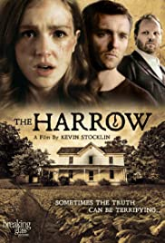The Harrow (2016) Full Movie