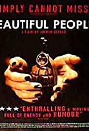 Beautiful People Poster