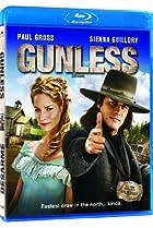 Image of Gunless