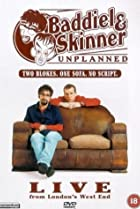Image of Baddiel & Skinner Unplanned Live from London's West End