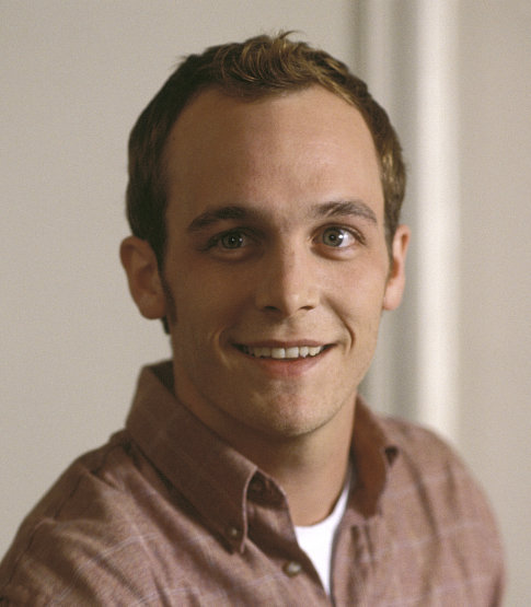 Ethan Embry in Sweet Home Alabama (2002)