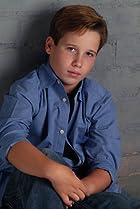 Dylan Boersma