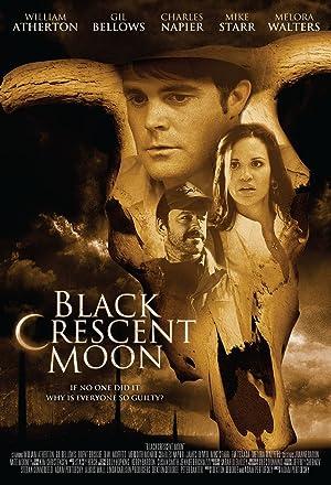 Black Crescent Moon (2008)