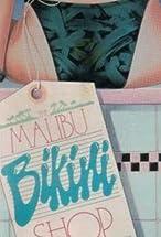 Primary image for The Malibu Bikini Shop
