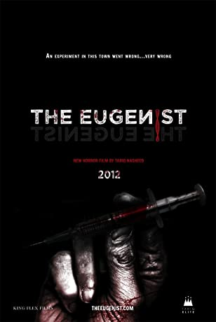 The Eugenist (2013)