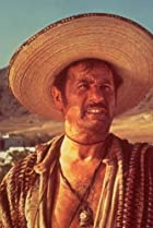 Image of Tuco