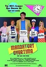 Mandatory Overtime