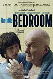 The Little Bedroom (2010) Poster - Movie Forum, Cast, Reviews