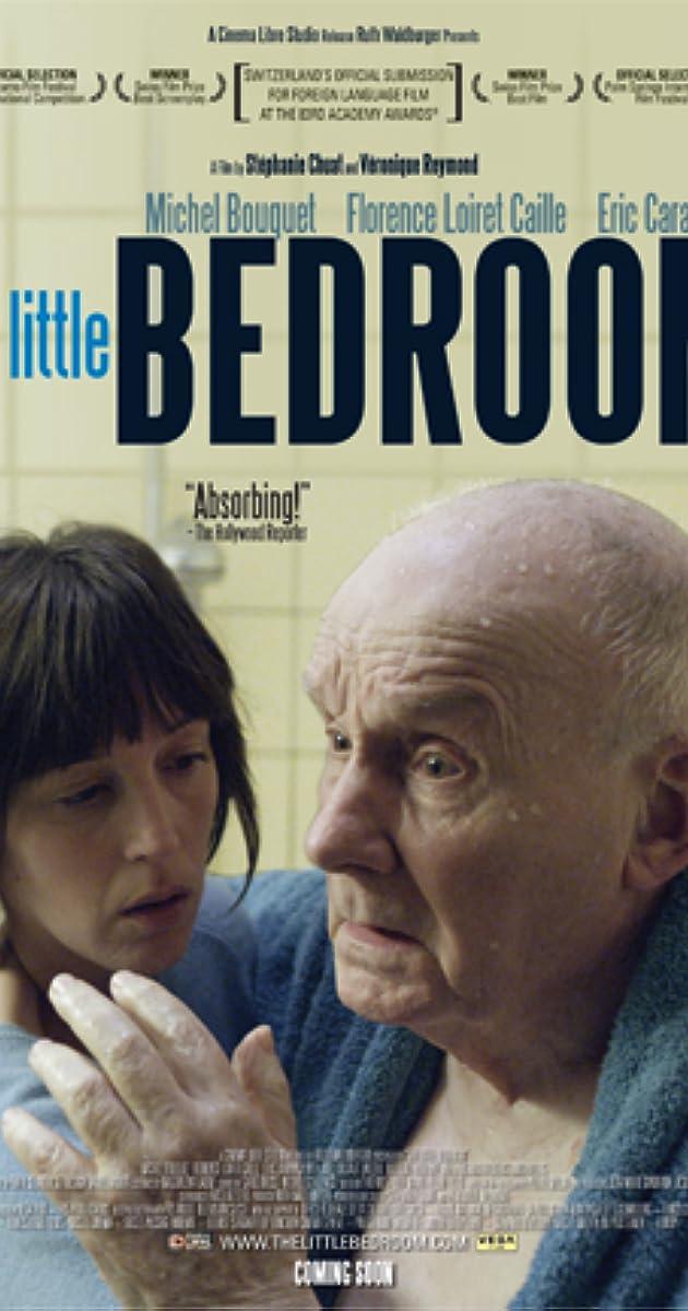 . The Little Bedroom  2010    IMDb