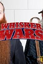 Image of Whisker Wars