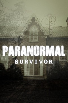 Paranormal Survivor Season 5 Episode 7