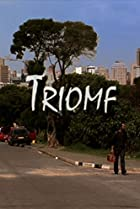 Image of Triomf