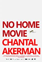 Image of No Home Movie