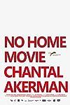 Chantal Akerman's final film finds UK home